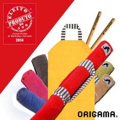 Origama Chaise Longue www.origama-inc.com
