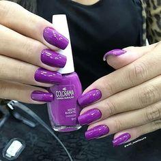 Make an original manicure for Valentine's Day - My Nails Sparkle Nails, Fun Nails, Color Club Nail Polish, American Nails, Nail Designer, Luxury Nails, Halloween Nail Art, Simple Nails, Trendy Nails