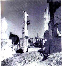 Dome of S. Maria del Fiore