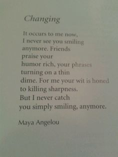 maya angelou poetry more quotes poems maya anjelou maya angelou poems ...