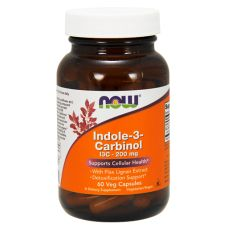 indole 3 Carbinol With Lignans 60 Capsules by NOW Foods Delta Gamma, Spark Energy Drink, Calorie Diet, Kenya, Vegan Vegetarian, The Cure, Healthy, Foods, Health Products