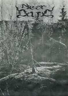 http://depositfiles.org/files/sylv7c0x2 Near Dark 'zine, issue 3 (1995/96) Interviews: Disorge Eternal Oath Melek Taus Poccolus Chained And Desperate  Profanatum Vomitory Dissolved Erug The Marble Icon Ophthalamia Einherjer Blackshine Buried Beneath Damnation Lacrimosa Beseech