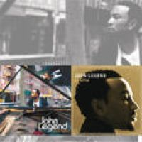 Listen to So High by John Legend on @AppleMusic.