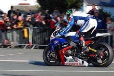 ISLE OF MAN ★ TT 2016 ★ THE GREATEST MOTORSPORT EVENT IN THE WORLD  ✔ LA...