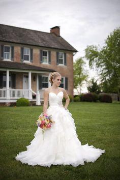 Rose Brooke Studio | Bridal Gallery Bridal Gallery, Makeup Designs, One Shoulder Wedding Dress, Hair Makeup, Stylists, Bride, Studio, Wedding Dresses, Style