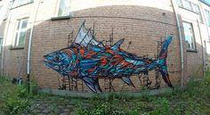 street-art-geometric-line-animals-dzia-belgium-6