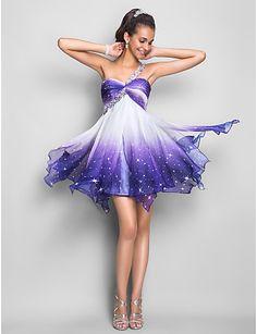 http://vestidosdenochecortos.com/wp-admin/vestido-de-promocion5