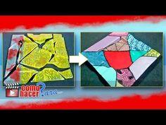 *¿Cómo Restaurar un Adorno de Vidrio Roto?* Si se te ha caído un adorno de vidrio, no lo tires a la basura porque podemos restaurarlo creando un nuevo objeto especial...SIGUE LEYENDO EN... http://hogar.comohacerpara.com/n10887/como-restaurar-un-adorno-de-vidrio-roto.html