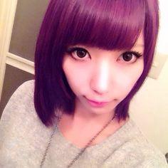 なおたす @nao__ik 今日は化粧濃いめ...Instagram photo   Websta (Webstagram)