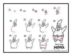 how-to-draw-patrick