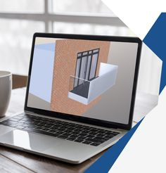 Understand Balconies | Cantilever Glide-on Balconies Building Systems, Building Structure, Floor Slab, Balcony Deck, Green Man, Balconies, Make It Simple