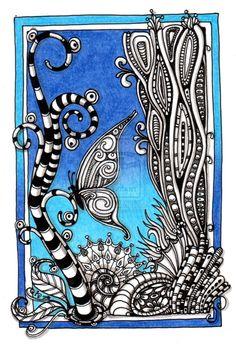 Flutter by Butterfly... by Artwyrd on DeviantArt
