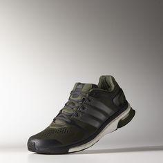 adidas - Adistar Boost ESM Shoes