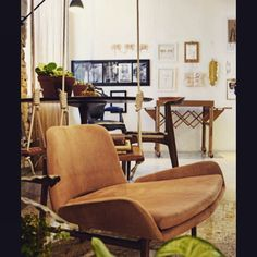 Colaboração do artista Marlan Cotrim para projeto de arquitetura do escritório Leão Arrais. Casa Cor.