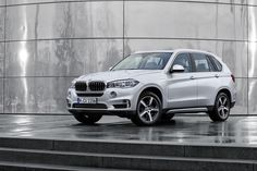 Ship A Car Direct Here is how we became number 1. #LGMSports Ship it with http://LGMSports.com 2016 BMW X5 xDrive40e | CarFanboys.Com