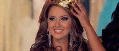 Resultado de imagen para todas las reinas de colombia