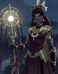 The Dragon Prince – Anime Ideas Prince Dragon, Dragon Princess, Character Concept, Character Art, Character Design, Thundercats, Fantasy Characters, Female Characters, Dragons