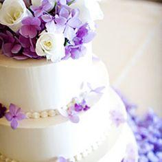 My cake:):):)