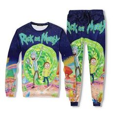 Galaxy Joggers Outfit Picture new rick and morty cartoon galaxy sweatshirt hoodie Galaxy Joggers Outfit. Here is Galaxy Joggers Outfit Picture for you. Hoodie Sweatshirts, Printed Sweatshirts, Hoodies, Anime Outfits, Boy Outfits, Cartoon Outfits, Dress Outfits, Dresses, Jogger Outfit