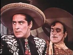 Cisco Kid Buried Treasure full episode tv show free  https://www.facebook.com/groups/64439729135/