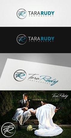 Gewinner-Design von he4d Hand Lettering, Designer, Logo Design, Photography, Photographer Logo, Create Logos, Photograph, Handwriting, Fotografie