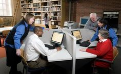 Scotiabank Family History Centre   Pier 21 - Reasearch your family immigration records - Halifax