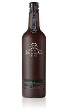 Kilo Kai by Turner Duckworth.