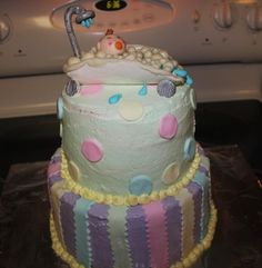 safeway baby shower cakes sarah cake design sarah cake design