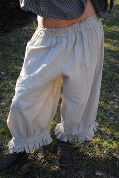 Panty Pucerone