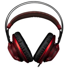 156.79$  Buy here - http://aiirq.worlditems.win/all/product.php?id=32766621227 - Kingston Gaming Headset HyperX CloudX Revolver Gears of War  Headphones  With a microphone