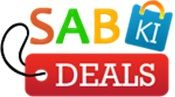 Lucknow, best price at women colthes india http://www.sabkideals.com/product-category/fashion/womens-apparel-accessories/ Women Online Shopping at Best Discount and Price - sabkideals provid you best latest and hot deals for women's clothe, shoes, accessories at low prices in India. Find new and latest desiging dresses, coats, jackets, tops, blouses, heels, sandals, handbags for women at sabkideals.