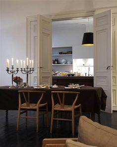 St. Jacobs Bed & Breakfast, Bed and Breakfast in Brugge, West-Vlaanderen, België   Bed and breakfast zoek en boek je snel en gemakkelijk via de ANWB
