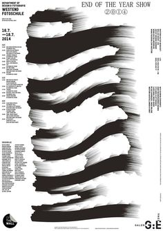 Sarp Sozdinler - Typo/graphic Posters, curated by Michael Paul Young on Buamai.