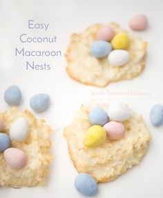1000+ images about Easter Ideas on Pinterest   Easter Eggs, Easter ...