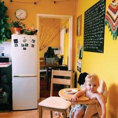 Johnstones Paints, Exterior Paint, Paint Colors, Colours, Interior, Projects, Painting, Instagram, Style