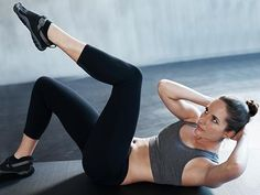 14 Must-Have Moves for Toned Abs https://www.active.com/fitness/articles/14-must-have-moves-for-toned-abs?cmp=18N-PB2000-S20-T9-insider-AR2&eps=title_377106