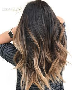 Balayage is by far the hottest hair trend at the current moment. Beyond ombre hairstyles or Brazilian blowouts, balayage hairstyles take the cake when it comes to major hair trends. So what are balayage hairstyles and why are they so incredibly popular? When you get a balayage hairstyle, your professional hair stylist virtually hand-paints color …