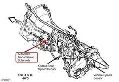 Wiring Diagram 92 Acura Vigor moreover 1999 Ezgo Gas Wiring Diagram besides 2002 Toyota Solara Fuse Box moreover 770678554956645707 in addition CRA7300694. on 2000 honda accord custom