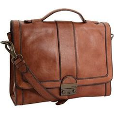 Like this BRIEFCASE/HAND BAG :)