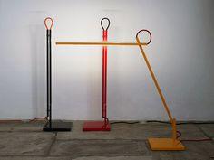 shibui linelight maison et objet designboom