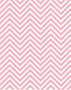 """dans la même collection, un papier à motif """"chevron"""", toujours de Wanessa Carolina (modèle existant en 4 couleurs et coordonné aux embellissements de son set de Pâques)"""