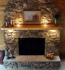 Google Image Result for http://www.fireplacedesigns.info/wp-content/uploads/2011/10/fireplacemanteldesigns3.jpg