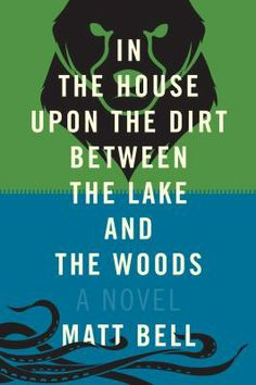 A newly-wed couple escapes the busy confusion of their homeland for a distant and almost-uninhabited lakeshore. They plan to live there simply, to fish the lake, to trap the nearby woods, and build a house upon the dirt between where they can raise a family. But as every pregnancy fails, the child-obsessed husband begins to rage at this new world.