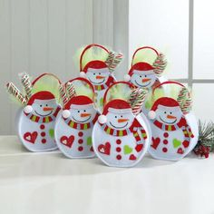 For the biggest smiles, set of 6 festive x x H holiday felt bags with suspender handles, holds everything from baked goodies to small gifts. Christmas Snowman, Christmas Holidays, Christmas Gifts, Christmas Ornaments, Christmas Ideas, Creative Gift Wrapping, Creative Gifts, Felt Bags, Current Catalog