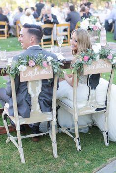 Eukaliptus w ślubnej wiązance i dekoracjach