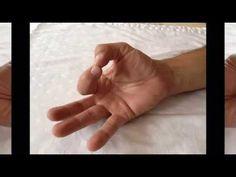 Pap Andrea: A kéz tornái (1-2)