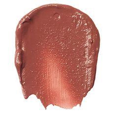 Bobbi Brown Lip Color (Various Shades) | Free Shipping | Lookfantastic Lipstick Shades, Matte Lipstick, Lip Colour, Hair Color, Bobbi Brown Lip, Pinky Swear, Lower Lip, Long Wear Lipstick, Natural Line