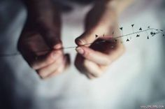 Không ai có thể cô đơn cả đời   Rồi trong đời ai cũng có một người để lắng lo để yêu thương vậy thì hà cớ gì phải thấy mình lạc lõng giữa những ngày lạnh lẽo.  ảnh minh họa  Trong cuộc sống sẽ có những khoảnh khắc bất ngờ ta gặp được người hiểu ta và chia sẻ những điều tưởng như chẳng thể chia sẻ gặp được người ta muốn nắm tay trong một ngày mưa bay với người đó hay đơn giản chỉ là ngồi cùng nhau cầm một cốc trà nóng trong ngày rét buốt. Nhưng cuối cùng mọi thứ qua đi và ta nhận ra duy nhất…
