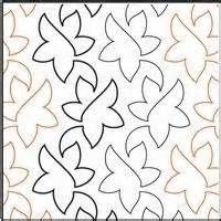 motif quilting - Bing Images