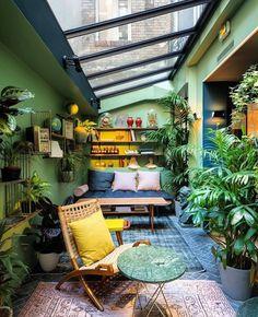 54 Meilleures Images Du Tableau Jardins D Hiver En 2019 Plantes D